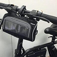 bag bike 3