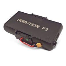 battery 78 ah 36 v p2